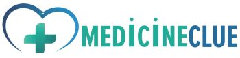 Medicine Clue