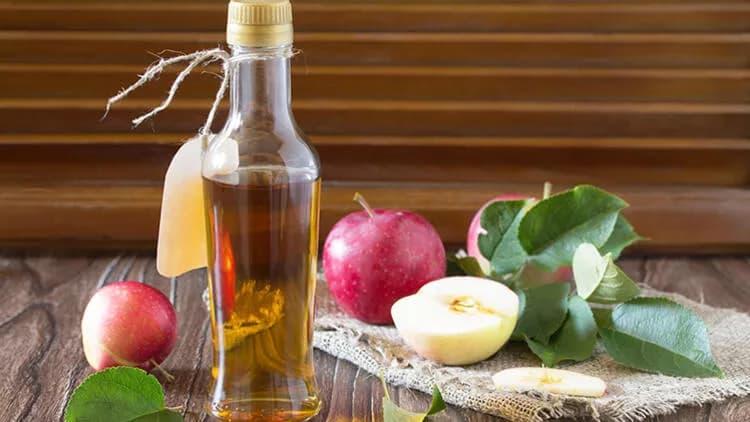 Apple Cider Vinegar Uses and Dosage