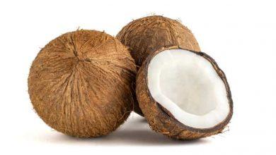 How To Make Coconut Water Taste Better 2