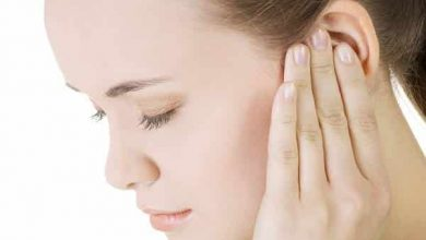 Can Allergies Cause Ear Pain