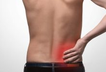 Does Cold Weather Cause Back Pain 1